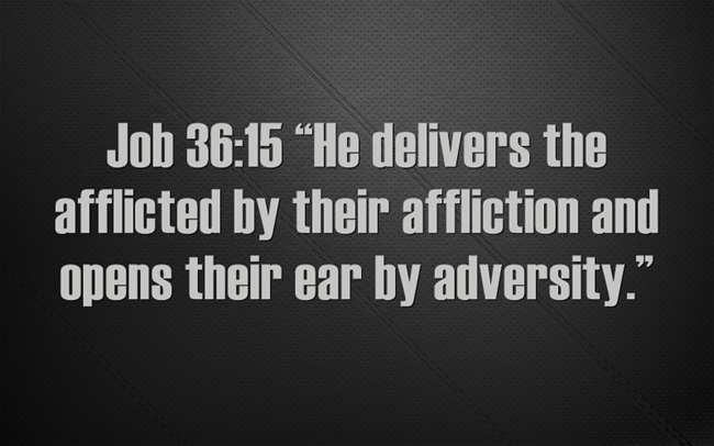 bible-verses-about-adversity
