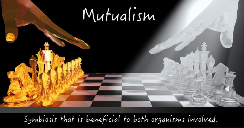 mutalism