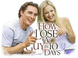 how-to-lose-a-guy-in-10-days-photo