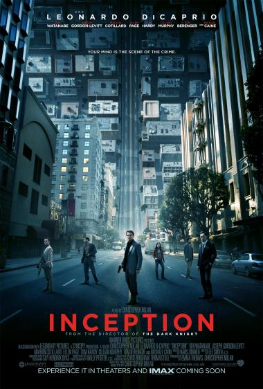 Inception_poster.jpg