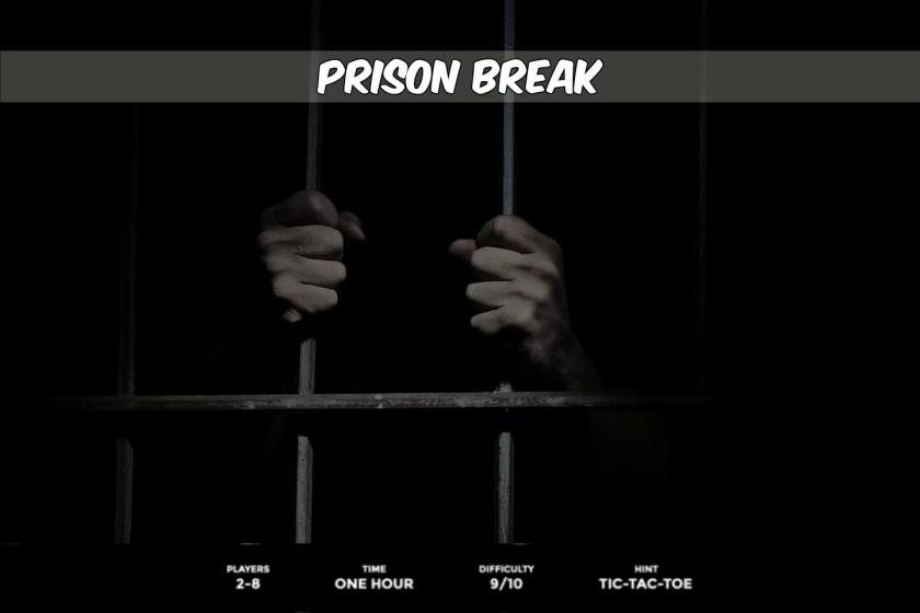 prisonbreak_homepage