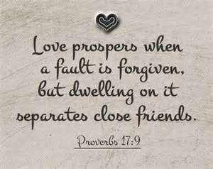 s7b_valentine_day_bible_