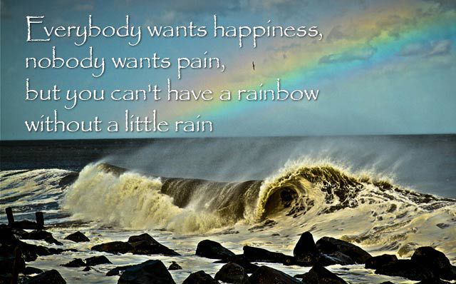 rainbow-feel-good-quotes