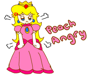 super_princess_peach_angry_by_peach_x_yoshi