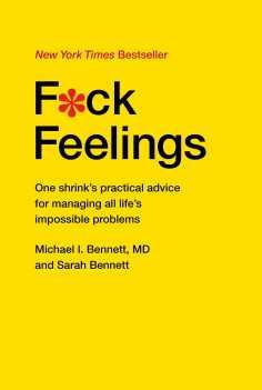 fck-feelings-9781476789996_hr-1