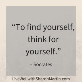 Inspirational-Quotes-about-Knowing-Yourself
