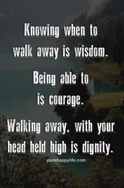 life-quote-walk-away